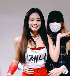 Find images and videos about gif, rose and jennie on We Heart It - the app to get lost in what you love. My Girl, Cool Girl, Dragon Day, Blackpink Twice, Jen Jen, Aquarius, Jennie Kim Blackpink, Black Pink Kpop, Divas