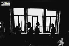 Что такое – «The FOUR»?  Работа в любой точке мира. У всех участников проекта открыта шенгенская виза.  #4THEFOUR #thefour4 #the_four #ведущиемероприятий #ведущие #ведущий #креативнаякоманда #ведущиеведущие #дмитийвенгерчук #event #Moscow #showmen #style #suit #man