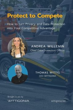 Listen to the FREE podcast series on popular platforms. Check it out. Data Protection Officer, Legal Advisor, Leadership Development, Leadership Quotes, Business Quotes, Business Design, Platforms, Digital Marketing, Management