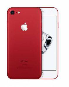 Prezzi e Sconti: #Apple iphone 7 sim singola 4g 256gb rosso  ad Euro 965.36 in #Apple #Telefonia > cellulari > smartphone