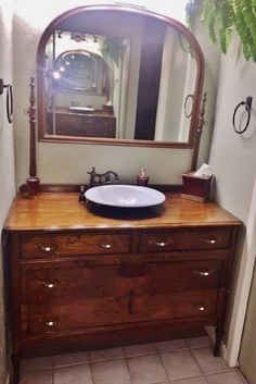 wood bathroom vessel sink bathroom bathroom vanities sinks building materials bathroom designs drywall plumbing vanity