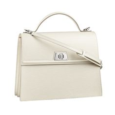 Louis Vuitton Sevigne Gm-Louis Vuitton Collections $163.37 ,♪♩♭◥ Save for #CHRISTMAS HOLIDAY ㊣☄¬