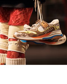 Elegante Nike Jaune Homme Air Max Terra Sertig Chaussures