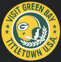 The Green Bay Packers of the National Football League defeated the Kansas City Chiefs of the American Football League 35-10 on this January 15, 1967 in the first AFL-NFL World Championship Game, known retroactively as Super Bowl I.