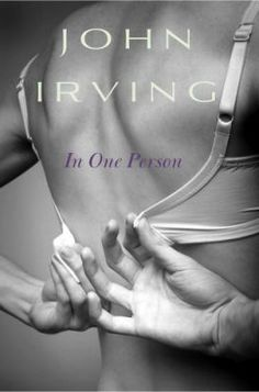 In One Person by John Irving. Selected as a best book by Booklist and The New York Times.  http://libcat.bentley.edu/record=b1337430~S0