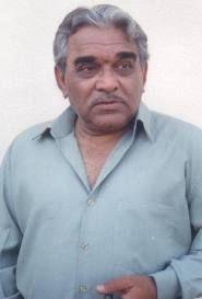 V2G-Sindhi-Srichand Makhija