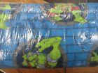 New Uncut 10 yards Teenage Mutant Ninja Turtles Fleece - #teenage, Fleece, Mutant, Ninja, Turtles, UNCUT, yards