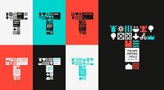 Graphéine – Dynamic identity for Tours Métropole Val de Loire City Branding, Destination Branding, Event Branding, Corporate Branding, Logo Branding, Property Branding, Property Logo, Web Design, Design Logo