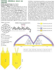 Vestido+c.+Bojo+de+Croche+-+GR.+PRose+Crochet.JPG (1198×1512)