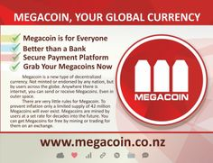 Megacoin Promotional Material Temp english links:    http://www.megacoin.in   https://forum.megacoin.in