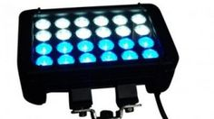 LED Lights made Weather-Proof to Minimize Chances of Explosion