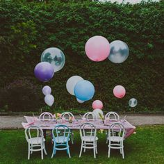 PartywithLenzo-18