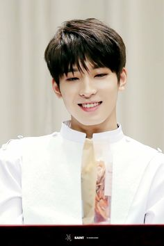 NOTE : last two parts and bonus chapters are privated, guys :) He … # Fiksi Penggemar # amreading # books # wattpad Seventeen Wonwoo, Seventeen Debut, Woozi, Jeonghan, Nct, Choi Hansol, Pledis 17, Flower Boys, Pledis Entertainment