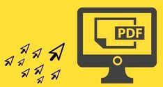 articuloseducativos.es: 6 herramientas para trabajar con archivos en PDF