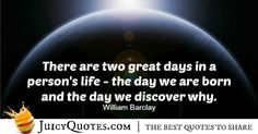 Here are great life quotes and sayings. Everyone strives to have a good and happy life, to have great success and health. Use the knowledge from these quotes about life to improve your life today. Best Quotes, Life Quotes, Great Life, Life Pictures, Better Life, Picture Quotes, Happy Life, Improve Yourself, Sayings