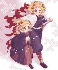 Demon Slayer, Slayer Anime, Otaku, Naruto Cute, Fanart, Cool Cartoons, Anime Shows, Anime Demon, Anime Comics