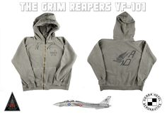 Air Fighter, The Grim, Grim Reaper, Weapon, Hooded Jacket, Purpose, Aviation, Aircraft, September