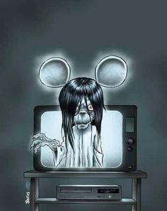 Leo Ortolani - Copertina Rat-Man Collection 39 (Colori Larry) Rat Man, Rats, Larry, Samara, Comics, Anime, Image, Rat, Comic