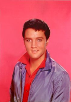 """Elvis Presley (1963) Photo shoot for """"Kissin Cousins"""" (MGM) – November 8 - 14, 1963 
