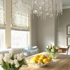 Dining Photos Design, Pictures, Remodel, Decor and Ideas - page 23