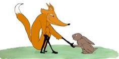 Tieto, Disney Characters, Fictional Characters, Dogs, Teaching, Pet Dogs, Doggies, Education, Fantasy Characters
