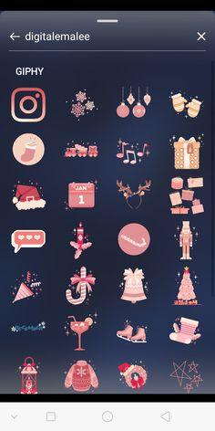 Instagram Blog, Instagram Words, Instagram Emoji, Instagram Editing Apps, Iphone Instagram, Ideas For Instagram Photos, Creative Instagram Photo Ideas, Instagram Frame, Instagram Story Ideas