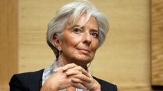 Guard against trade protectionism, IMF chief tells policymakers - Social News XYZ