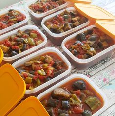 Beef, Stuffed Peppers, Vegetables, Food, Food Planner, Meat, Stuffed Pepper, Essen, Vegetable Recipes