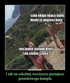 Taki ziomek by mi się przydał Funny Picture Quotes, Funny Pictures, Why Are You Laughing, Polish Memes, Very Funny Memes, Funny Mems, Reaction Pictures, Best Memes, I Laughed