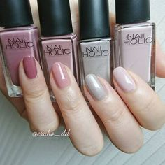 Pin on Cosmopolitan Articles Cute Nails, Pretty Nails, Self Nail, Nagellack Trends, Nail Ring, Gel Nail Designs, Tips Belleza, Best Face Products, Nail Arts
