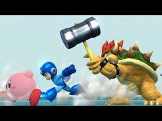 Hammer (Donkey Kong)