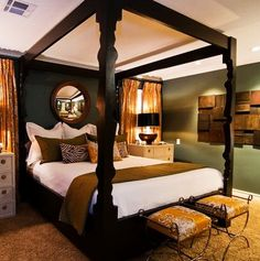 Canopy Bed Ideas_20