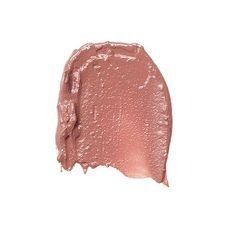 Best Pinky-Nude Lipsticks That Flatter Every Skin Tone | BEAUTY/crew