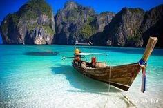 lugares mais lindos do mundo   TOP 10 lugares mais lindos que existem