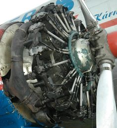 The Shvetsov ASh-62 (designated M-62 before 1941) is a nine-cylinder, air-cooled, radial aircraft engine produced in the Soviet Union. A version of this engine is produced in the People's Republic of China as the HS-5.