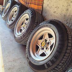 #LapoElkann Lapo Elkann: Time to change tyres . #hittheroad #italiansdoitbetter #pirelli #❤️#drive #cars @pirelli_motorsport @pirelli @pirellif1 @pirellidesign @garageitaliacustoms