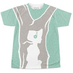 Pride and Prejudice | Book T-Shirt | Litographs