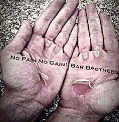 Bar Brothers.......  Share the truth! No struggle No progress! www.youtube.com/novoic #barbrothers