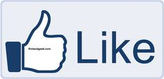 Happy news for those are looking to increase Facebook Likes. We had figured out some secret ways for getting Likes in Facebook quickly. Profile, dp, status