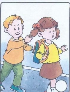 Regole di comportamento. Cosa fare e cosa non fare | autismocomehofatto Sequencing Cards, Arabic Lessons, Classroom Rules, Kids Behavior, Busy Book, Teaching Materials, Social Skills, Pre School, Speech Therapy