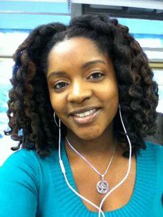 Astonishing 1000 Images About Hair On Pinterest Black Women Short Natural Short Hairstyles Gunalazisus