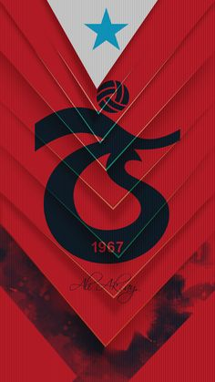 https://www.flickr.com/photos/147157550@N04/ #Trabzonspor #61 #BizeHerYerTrabzon #Trabzon #wallpaper #hd #TrabzonsporWallpaper #TrabzonWallpaper #FırtınaWallpaper #TrabzonDuvarkagıdı #TrabzonsporDuvarkagıdı