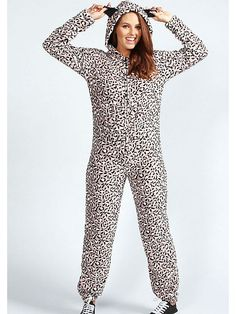 a47f16abf4 30 Best Animal Onesies for Adults images