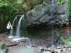 Mátrakeresztes vízesései Waterfall, Outdoor, Outdoors, Waterfalls, Outdoor Games, The Great Outdoors