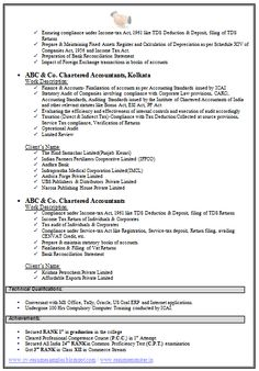 Cool Chartered Accountant Cv Template Picture chartered accountant resume format freshers page 2 Chartered Accountant Cv Template. Here is Cool Chartered Accountant Cv Template Picture for you. √ Accountant Cv Format Accountant Resume Sample And T. Resume Format Examples, Resume Format In Word, Resume Format Download, Professional Resume Examples, Best Resume Format, Cv Examples, Cv Format, Cv Resume Sample, Sample Resume Templates