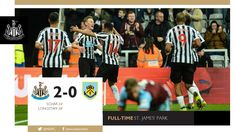 Newcastle United Fc, The New Normal, Burnley, Messi, Good Times, Victorious, Twitter