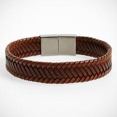 82362aa55 17 melhores imagens da pasta Cinto | Diesel, Diesel fuel e Men's belts