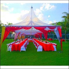 Best prices and service for tents in Johannesburg Tent Hire, Banquet, Catering, Organizations, Beverages, Vogue, Catering Business, Gastronomia, Banquettes