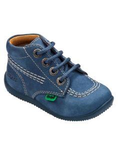 cbe50ec10 50 Best Blue Suede Shoes images