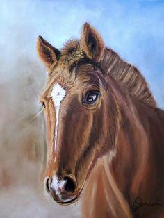 Free Spirit original horse painting print | Etsy Painting Prints, Art Prints, Dachshund Art, Postcard Printing, Horse Art, Custom Posters, Original Artwork, Horses, Poster Prints